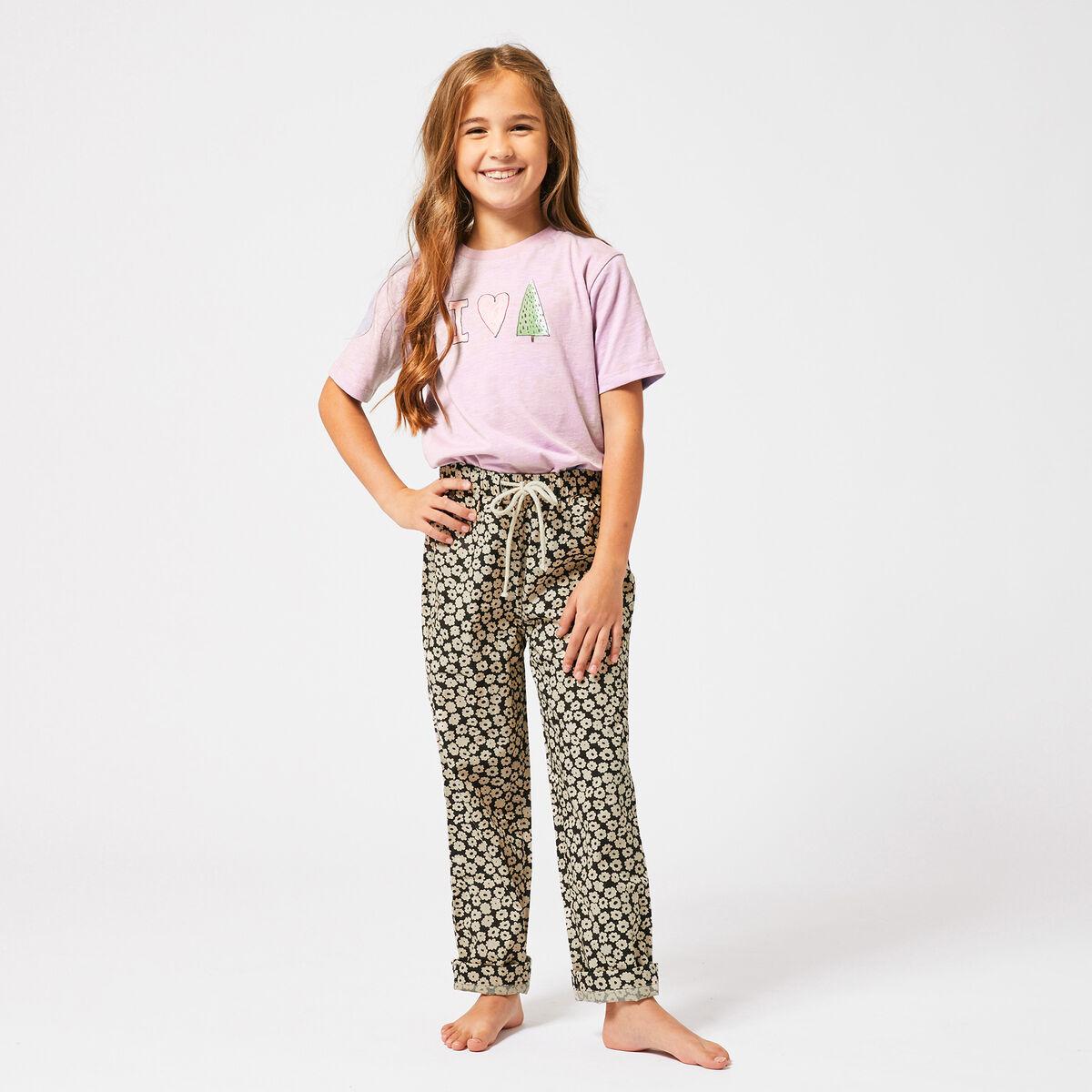 T-shirt Lara X Jr
