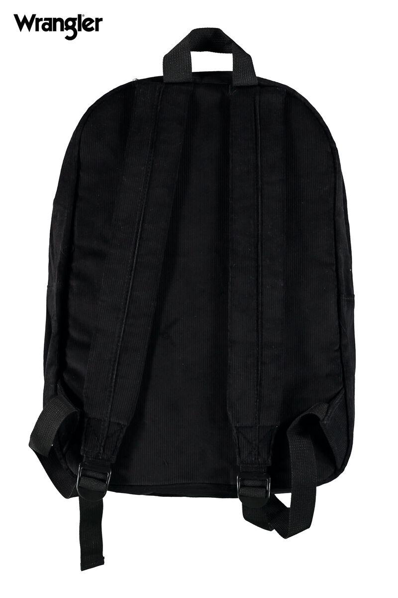 Rugzak Corduroy Backpack