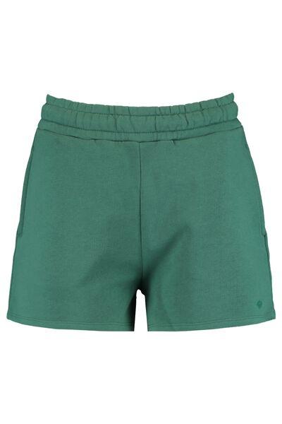 Sweat short cotton