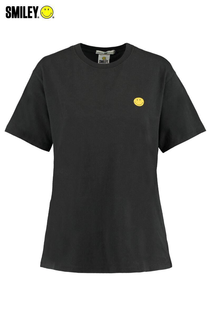 T-shirt Emiley