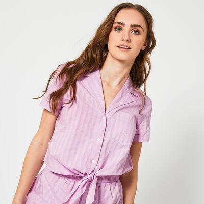 Pyjama shirt Lissey