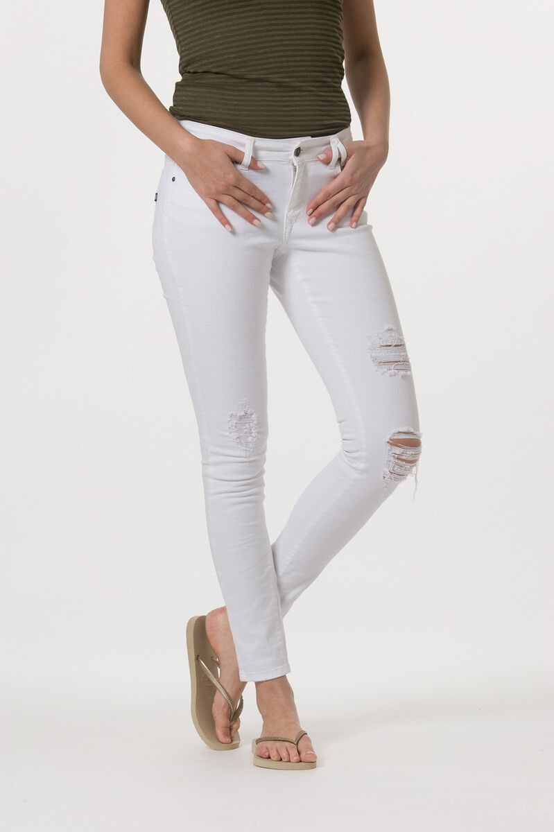 Jeans Penelope