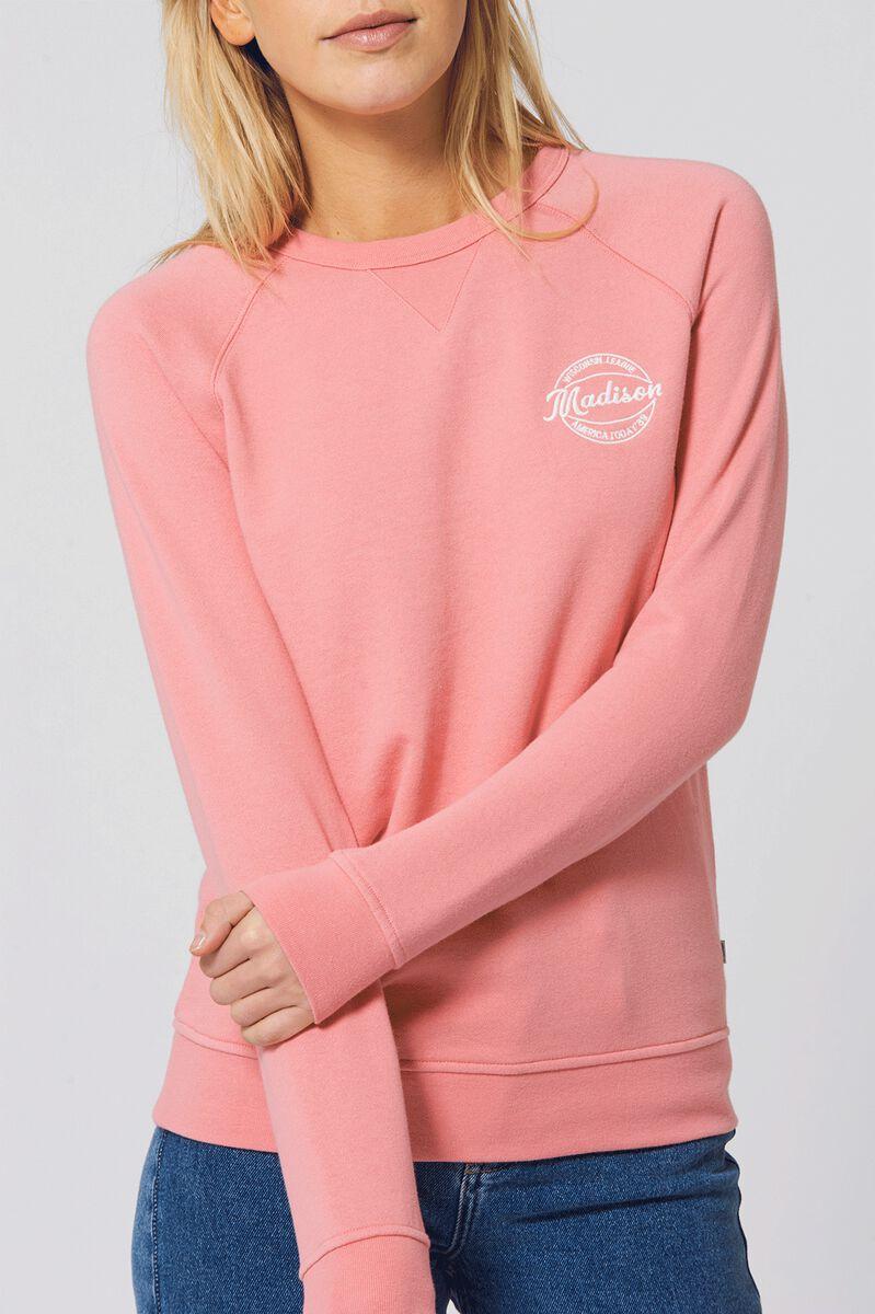Sweater Sandy