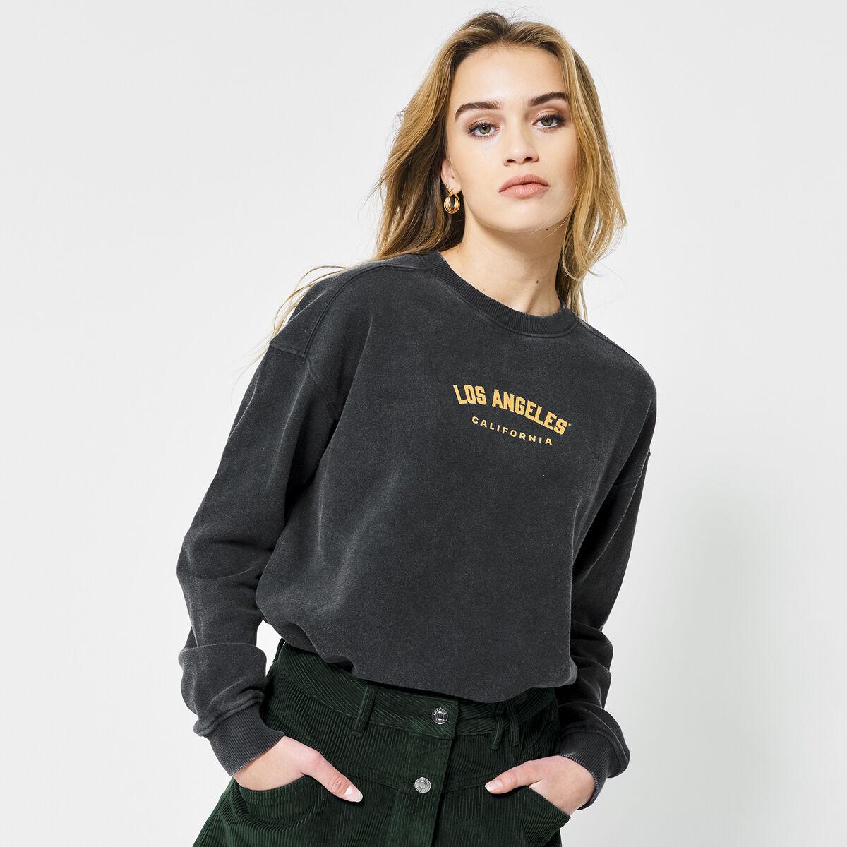 Sweater Selise
