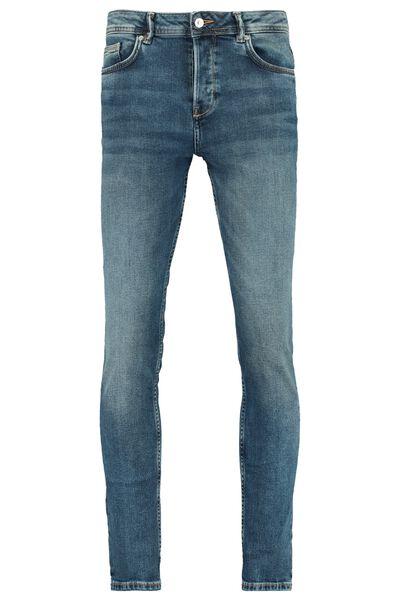 Slim fit Jeans Neil