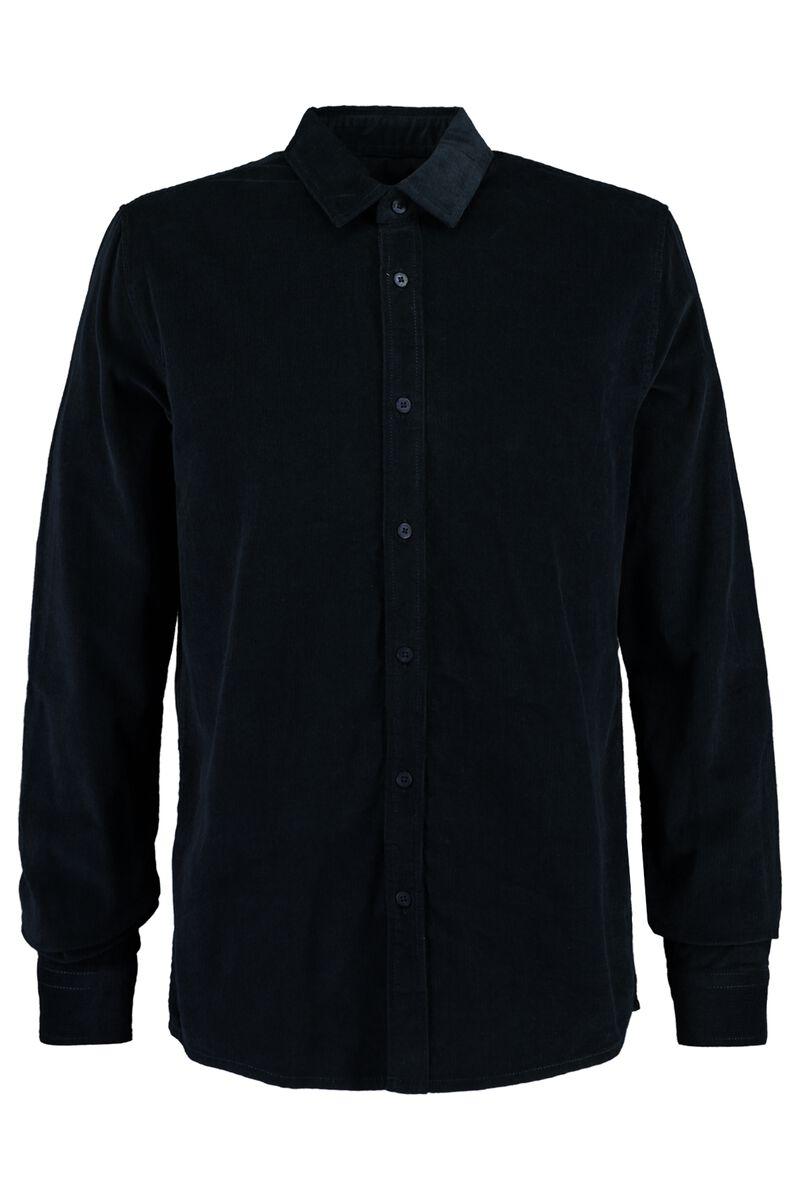 Overhemd Halton