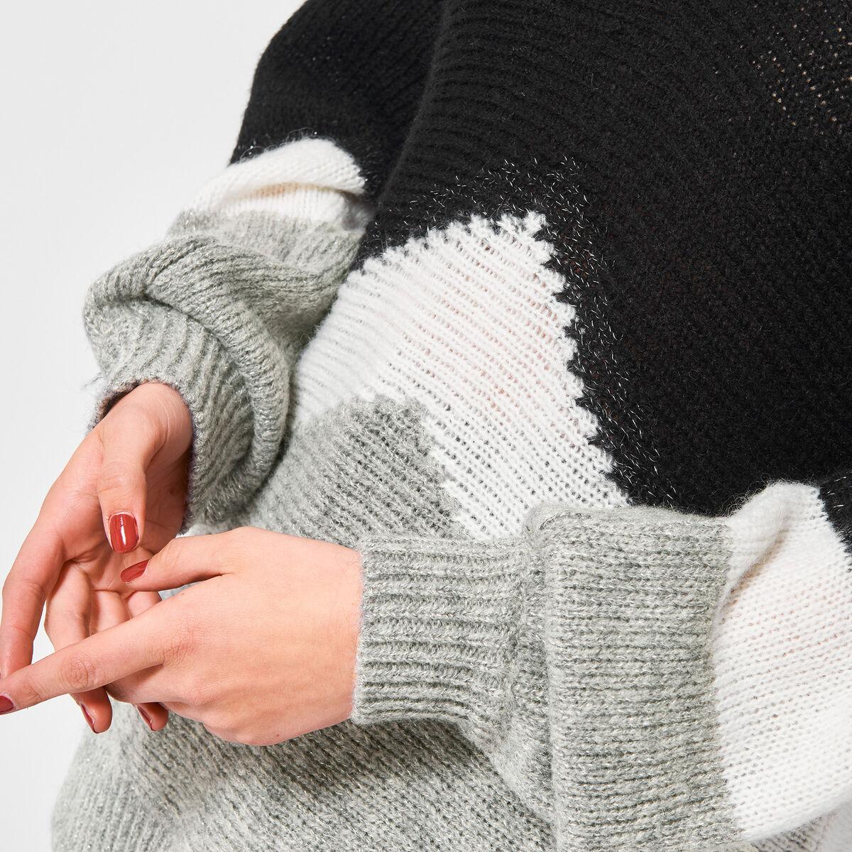 Pullover Kehlani X