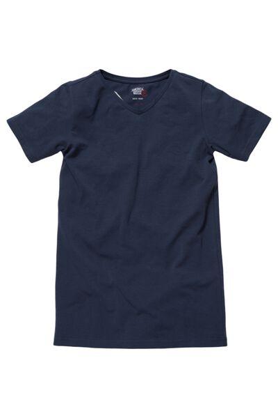 T-shirt Brandon