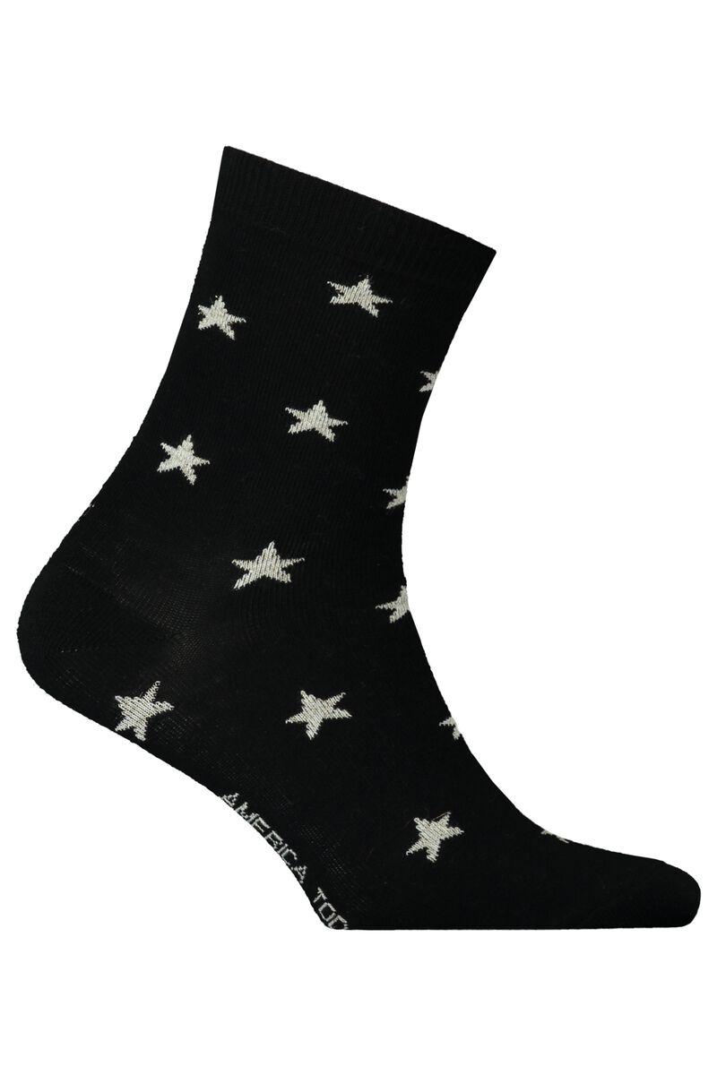 Socken Tutu AOP