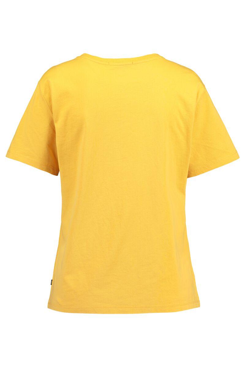T-shirt Elijn stripe