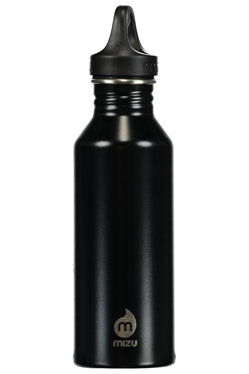 Gift Mizu Bottle