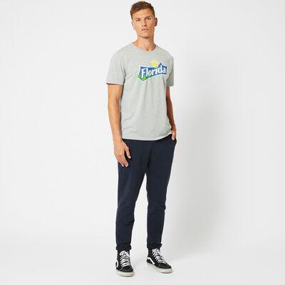 T-shirt Ed florida