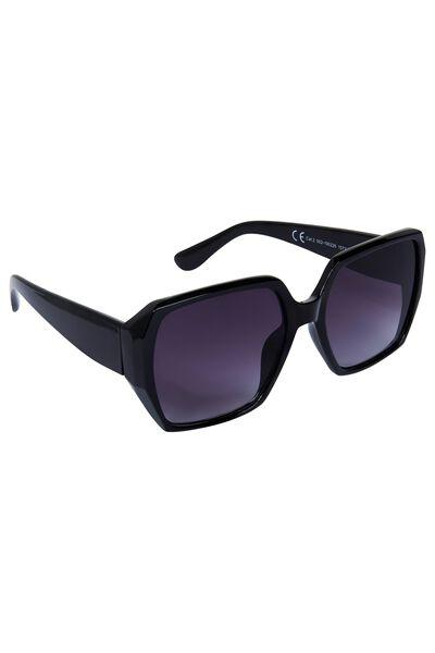 Sonnenbrille Trace
