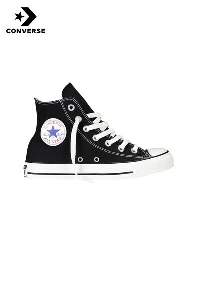 4b87ea4b4035 Converse All Stars High