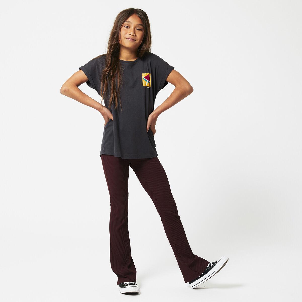 T-shirt Elle Jr