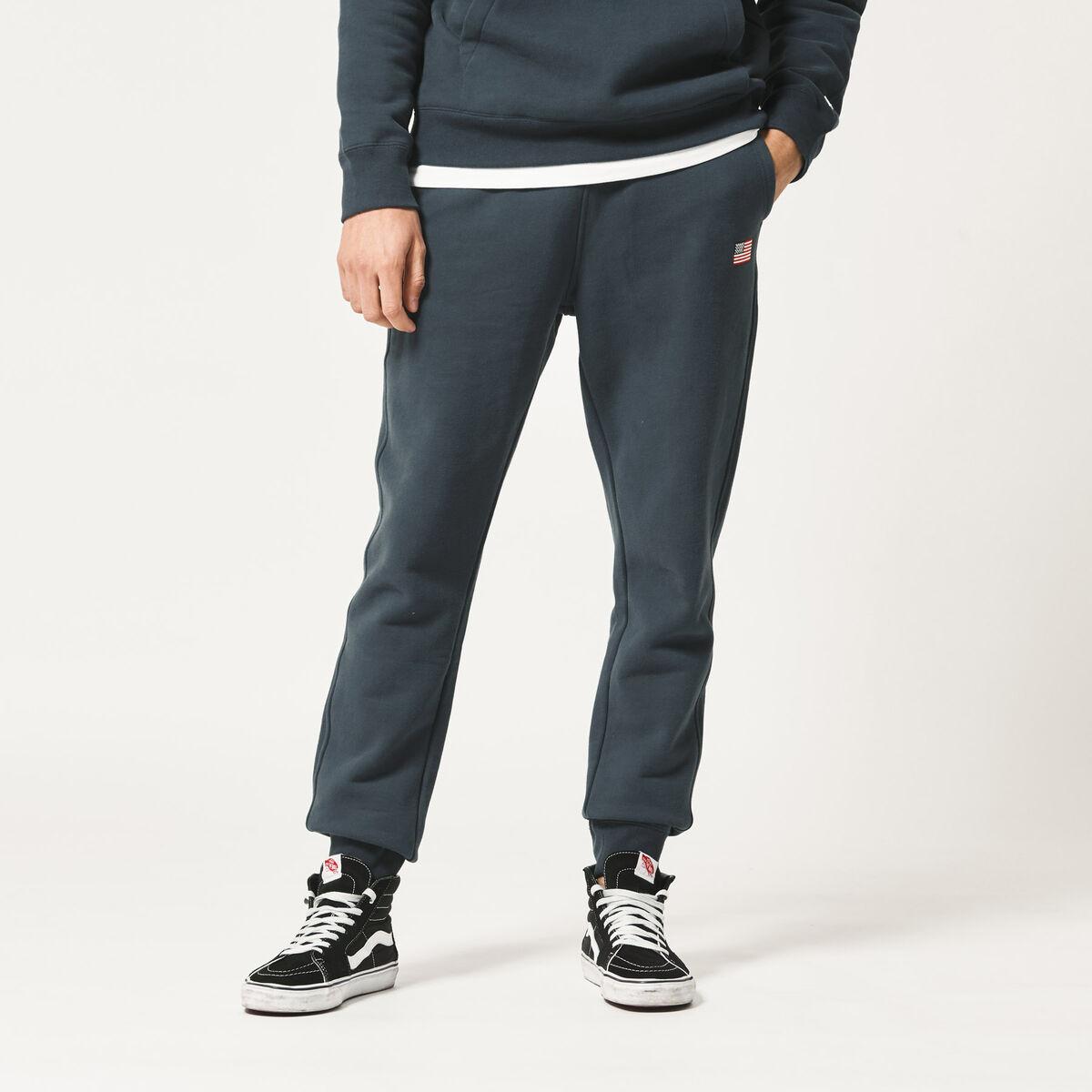 Pantalon de jogging Conner