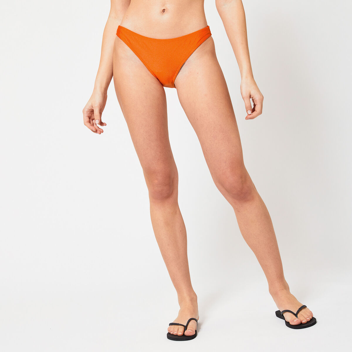 Bas de maillot Apua Bottom
