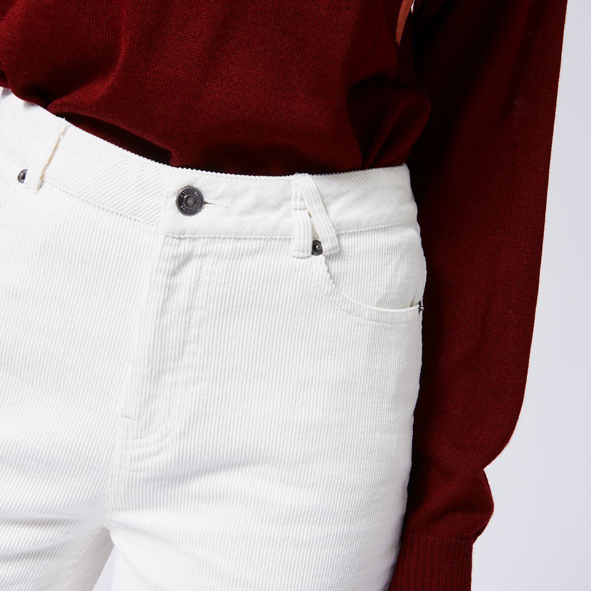 Trousers Peyton