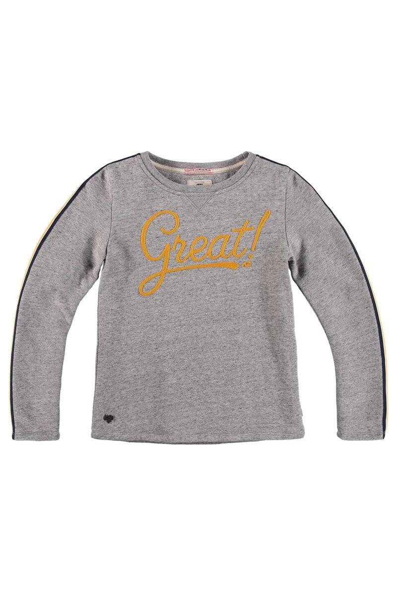 Sweater Liora jr