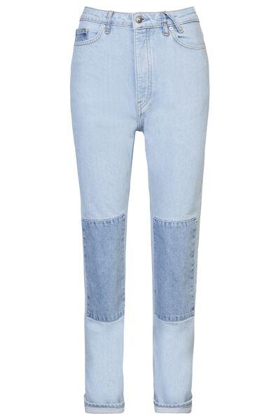 Jeans Jadan CB