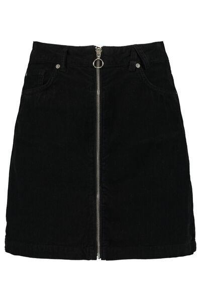 Skirt Ruth