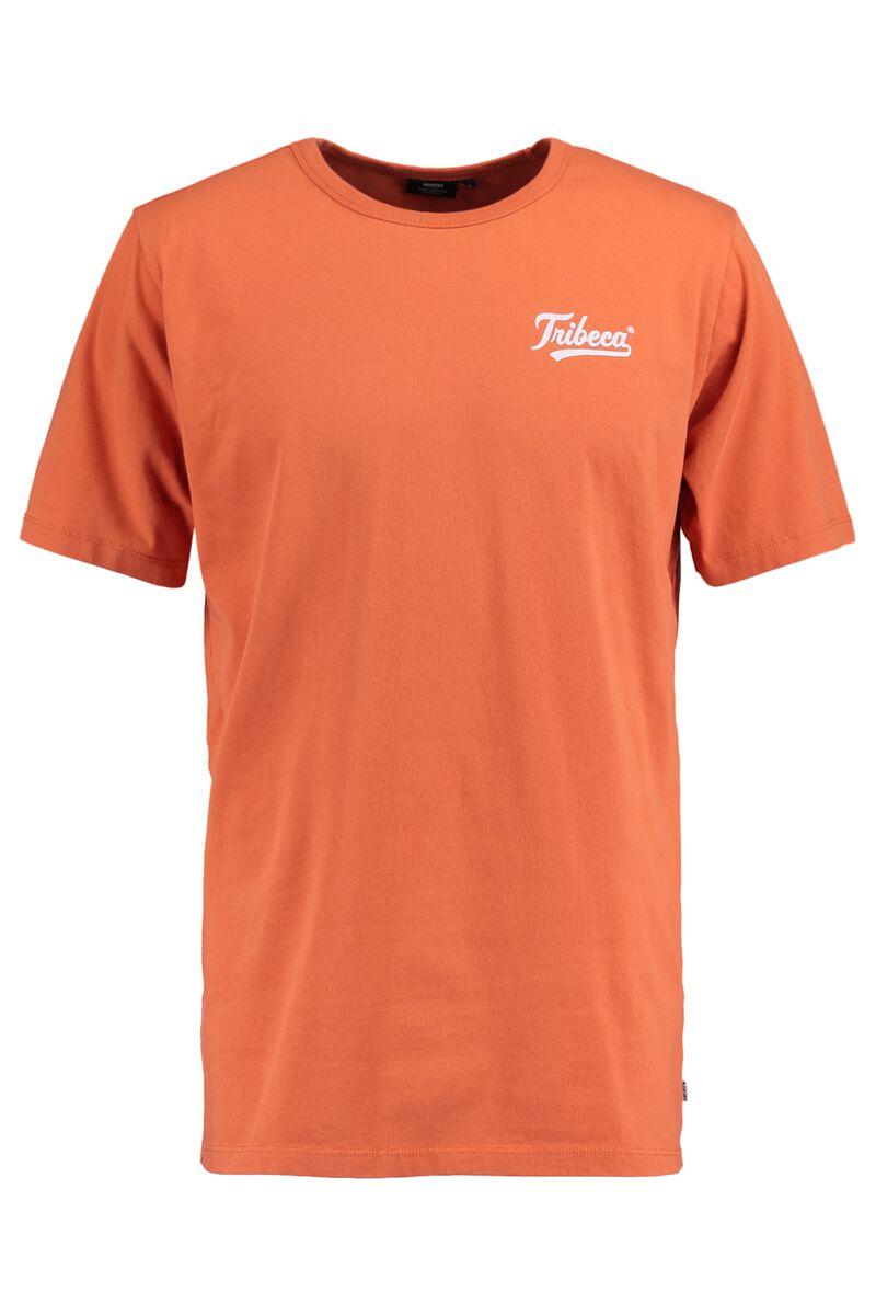 T-shirt Eric tribeca