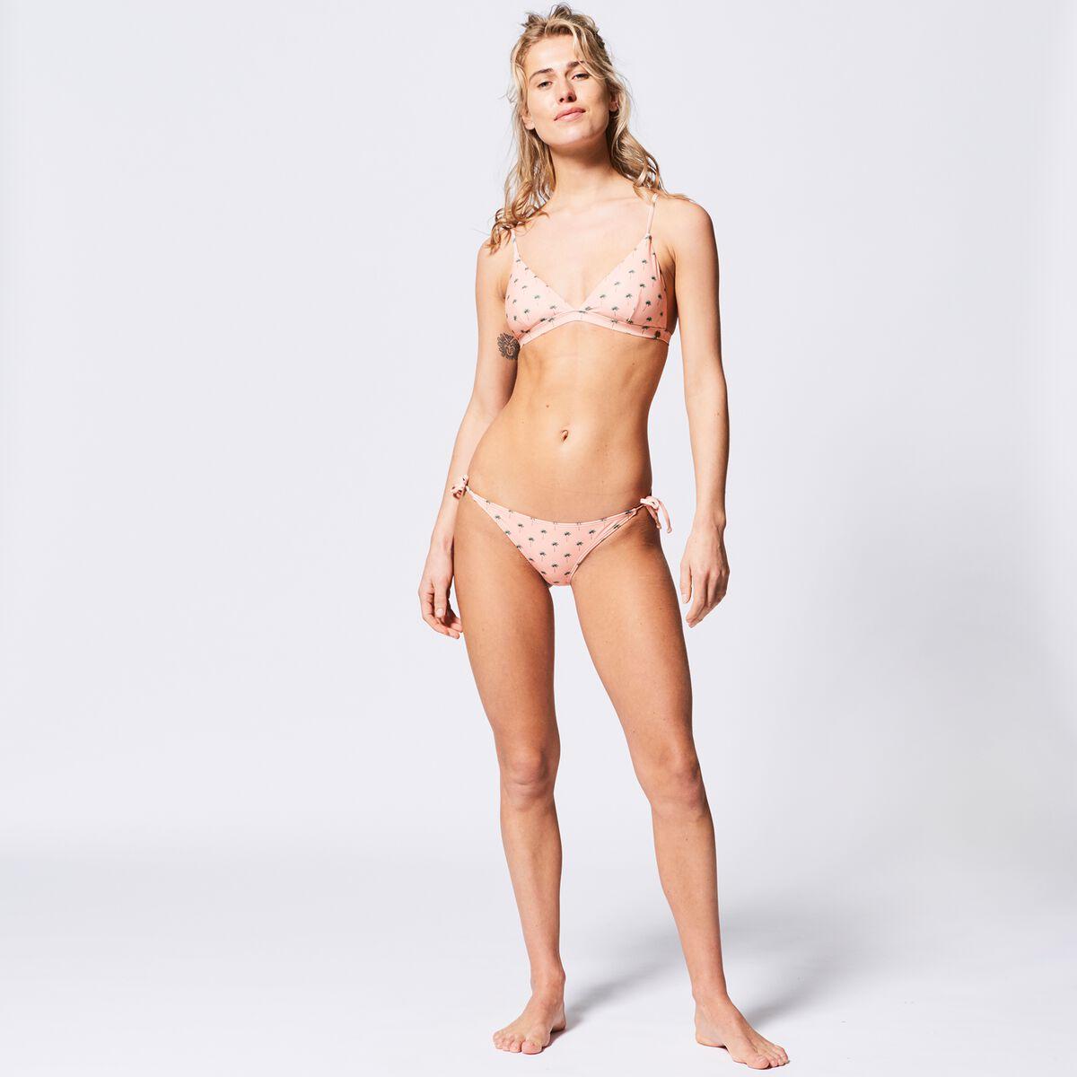 26db63bd1442 Women Bikini bottom Anri Pink Buy Online