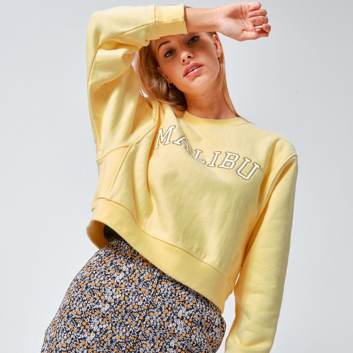 Sweater Simone