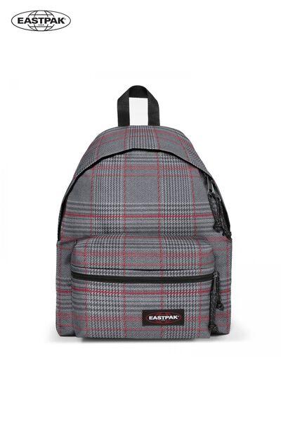 Bagpack Eastpak Padded Zippl'r 24L