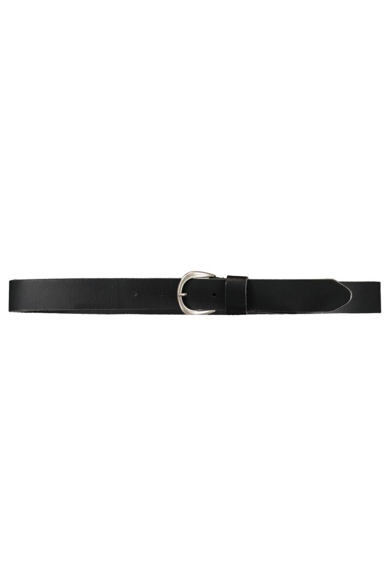 Belt Anna belt