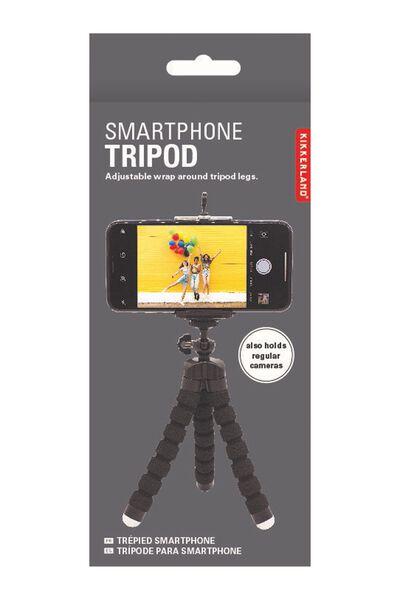 Gift Smartphone tripod