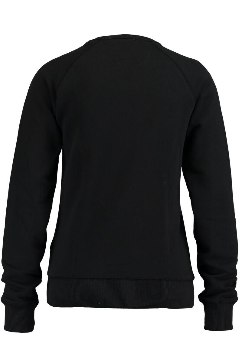 Sweater Story sweat