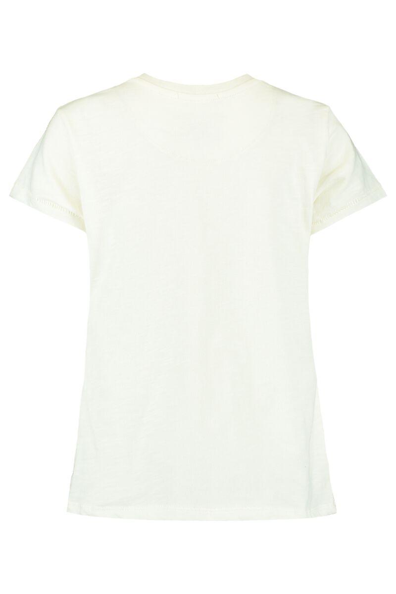 T-shirt Eryn Jr