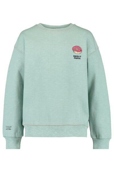 Sweater Selin