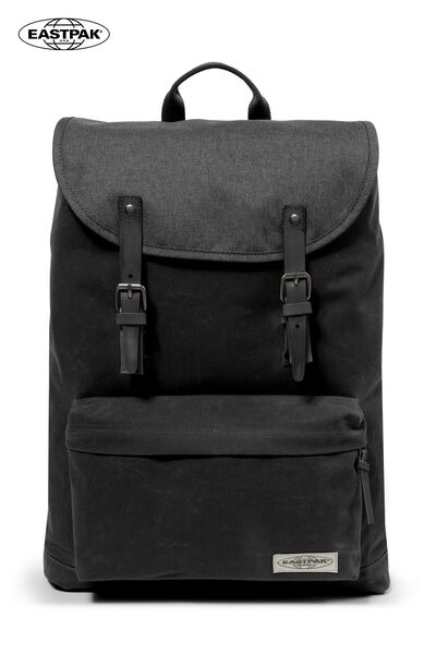 Sac a dos Eastpak London 21L