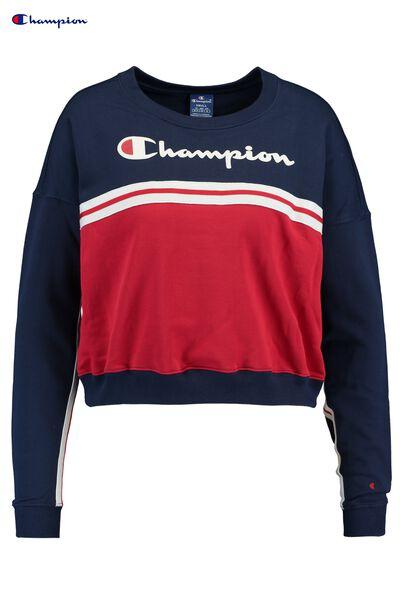 Sweater Champion Manifesto