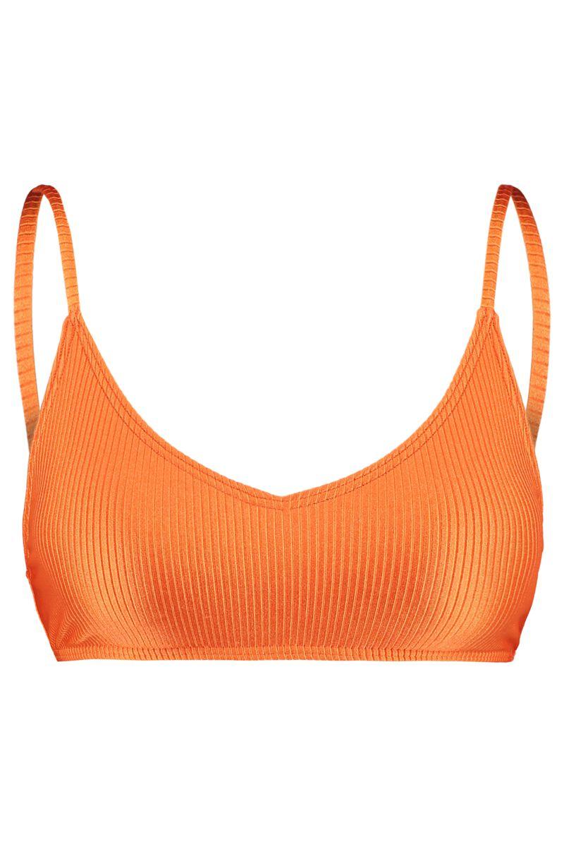 Bikinitop Apua Top