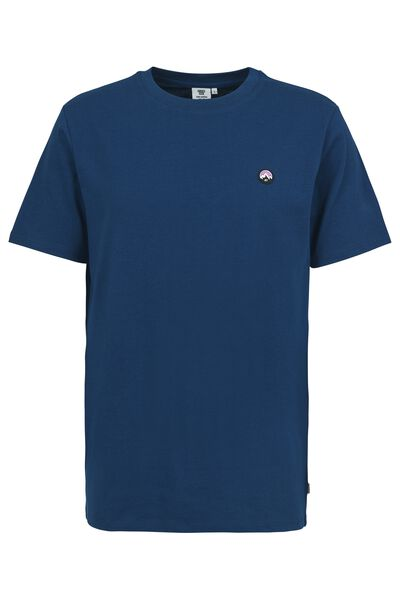 T-shirt Edson col
