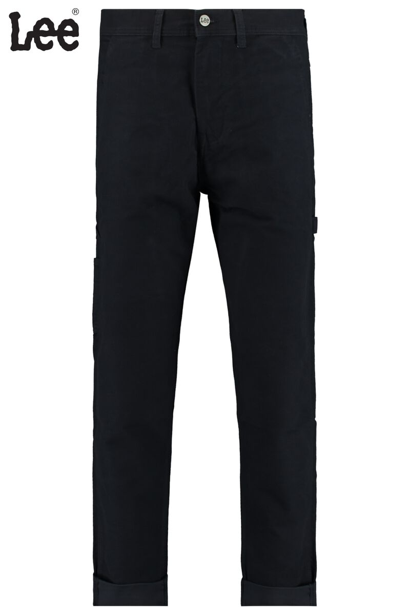 Pantalon Carpenter Sky captain