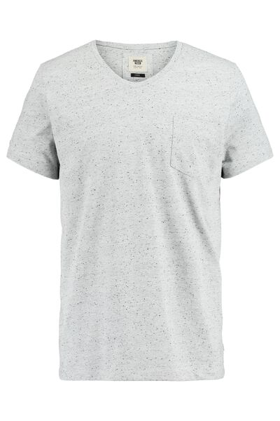 T-shirt Eaton