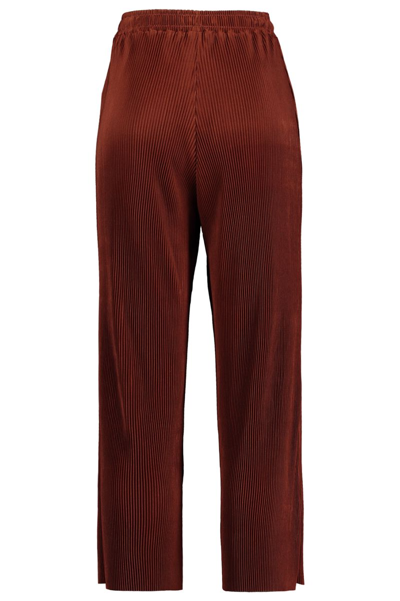 Trousers Phyllis