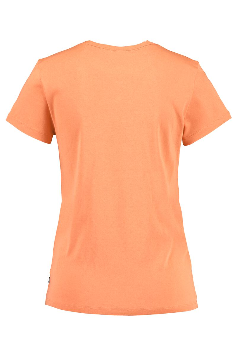 Basic T-shirt Eva