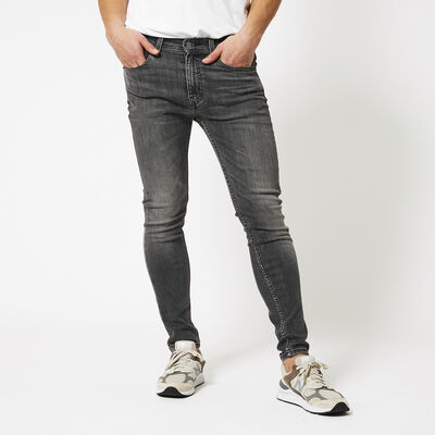 Jeans Levi's  519 SKINNY HI-BALL