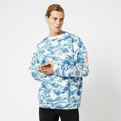 Levi's sweater New oversized crew TD