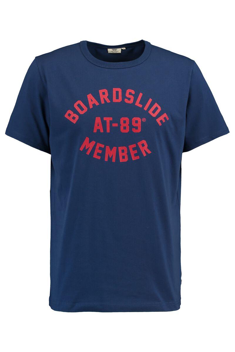 T-shirt Edwald Board