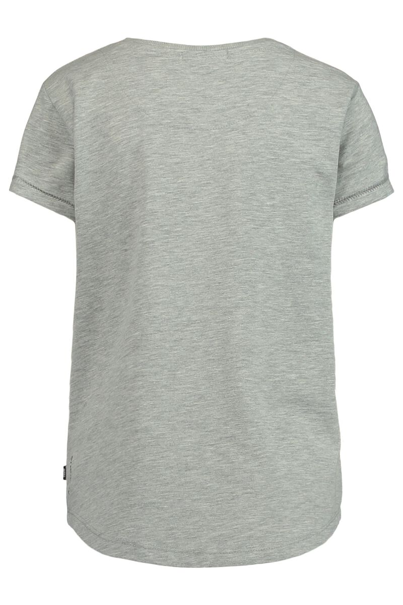 T-shirt Elvira