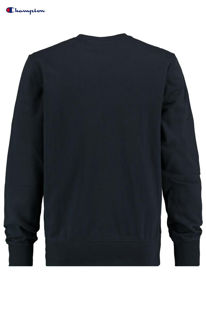 Sweater Logo sweat