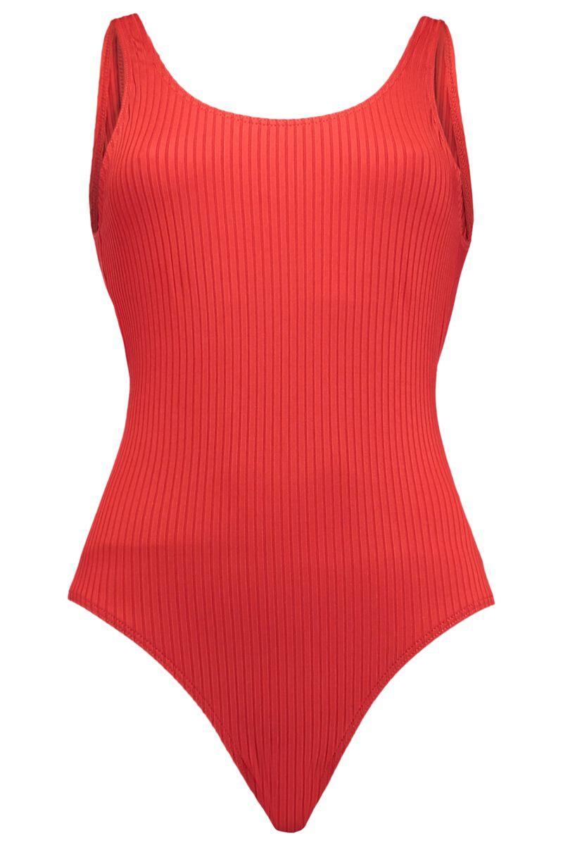Badeanzug Audrie Swimsuit