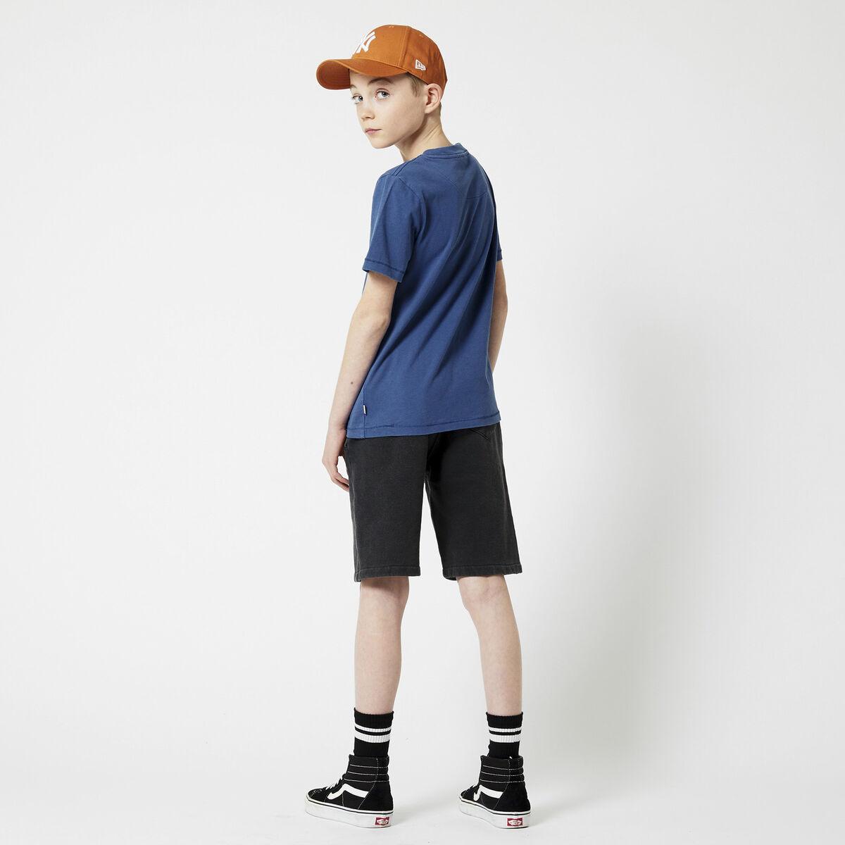 T-shirt Eamon Loose Jr