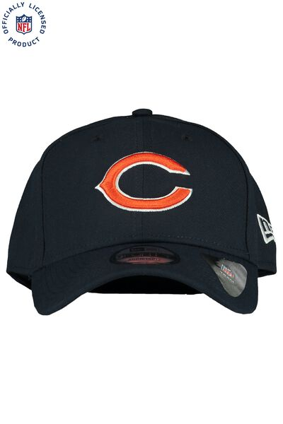 Casquette New Era NFL Chicago Bears 9Forty